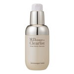 M.D. Formula Clearlist Unwrinkle Serum, 14ml, SGD49.00