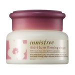 Moisture Firming Cream, 50ml, SGD42.50