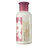 Moisture Firming Lotion, 160ml, SGD32.00