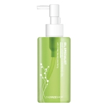 Oil Specialist Anti-aging Cleansing Oil With Green Tea and Acai Berry, 200ml, SGD22.00