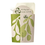 Olive Real Body Cleanser (Refill), 300ml, SGD13.50