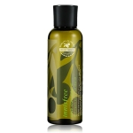 Olive Real Body Oil, 150ml, SGD29.00