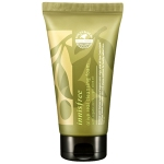 Olive Real Cleansing Foam, 150ml, SGD18.50