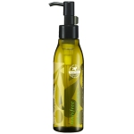 Olive Real Cleansing Oil, SGD29.00