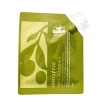 Olive Real Lotion (Refill), 150ml, SGD3.00
