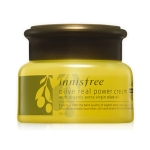 Olive Real Power Cream, 50ml, SGD32.00