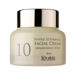 Power 10 Formula Facial Cream, 50ml, SGD18.00