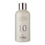 Power 10 Formula Facial Toner, 120ml, SGD18.00