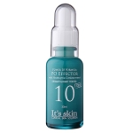 Power 10 Formula PO Effector, 30ml, SGD18.00