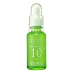 Power 10 Formula VB Effector, 30ml, SGD18.00