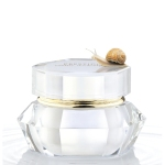 Prestige Cream D'escargot, 60ml, SGD104.50