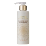Prestige Lotion Corps D'escargot, 200ml, SGD29.00