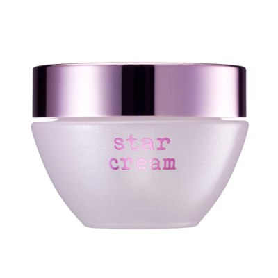 Star Cream, SGD25.00