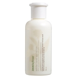 White Tone Up Lotion, 160ml, SGD29.00