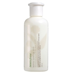 White Tone Up Skin, 200ml, SGD32.00