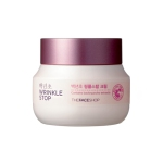 Backryuncho Wrinkle Stop Cream, 50ml, SGD30.50