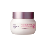 Backryuncho Wrinkle Stop Eye Cream, 30ml, SGD30.50
