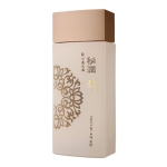 Bi Yun Jin Go Jin Emulsion For Man,
