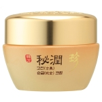 Bi Yun Jin Go Jin Pure Gold Cream