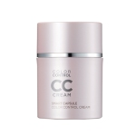 Face It Aura Color Control Cream Smart Capsule, SGD40.50