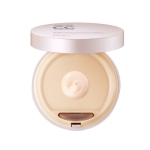 Face It Aura Color Control Cream SPF30 PA++ 02 Natural Beige, 20g, SGD43.90