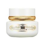Blanc Pearl Caviar Cream, 50g, SGD68.20