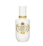 Blanc Pearl Caviar Emulsion, 150ml, SGD59.60