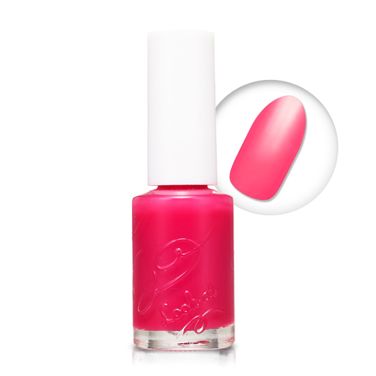Seabrook At My Nails PK001 Cherry Blossom Syrup, 7ml, SGD3.60