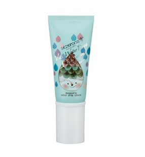 Water Vita Drop CC Cream SPF35 PA++ D2 Rosy, 30g, SGD21.70
