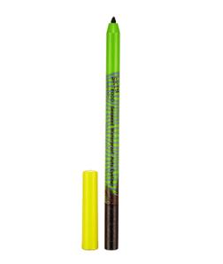 Seaweed Waterproof Automatic Eyeliner #3 Sparkling Black, 0.3g, SGD13.10