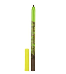 Seaweed Waterproof Automatic Eyeliner #4 Sparkling Mocha, 0.3g, SGD13.10