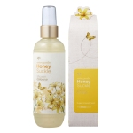 Nature Garden Honeysuckle Shower Cologne, 150ml, SGD19.80