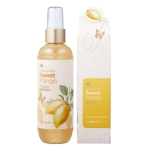 Nature Garden Sweet Mango Shower Cologne, 150ml, SGD19.80