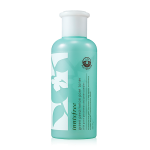 Green Persimmon Pore Toner, 200ml, SGD26.80