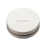 The First BB Balm SPF 25, 12g, SGD35.40