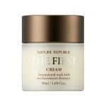 The First Cream, 50ml, SGD38.90