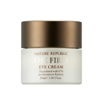 The First Eye Cream, 20ml, SGD38.90
