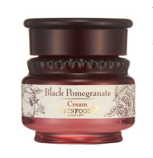 Black Pomegranate Cream, 50ml, SGD38.90