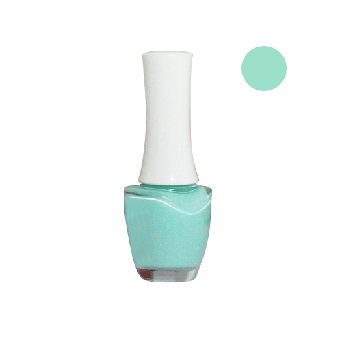 Lovely Me:ex Nails, 10ml, SGD2.70