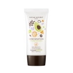 Hand & Nature Everyday Hand Lotion, 50ml, SGD13.10