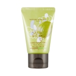 Hand & Nature Lime Moist Hand lotion, 30ml, SGD7.00