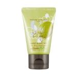 Hand & Nature Lime Moist Hand lotion, 30ml, SGD7.00