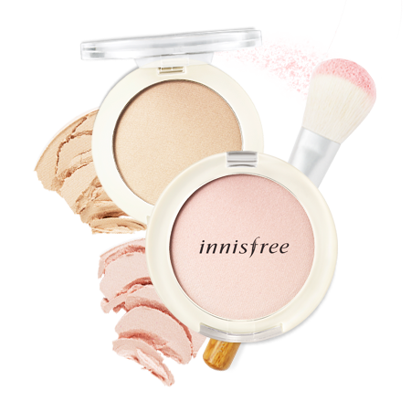 Mineral Highlighter, 5g, SGD13.10