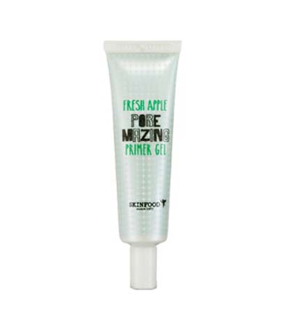 Fresh Apple Pore Mazing Prime Gel, 30g, SGD16.20