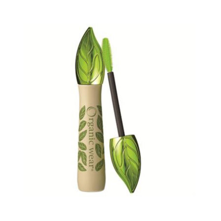 Physician's Formula 100% Natural Origin Mascara - Ultra Black