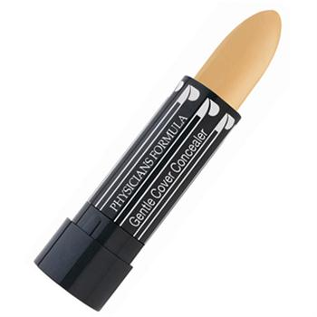 Physician's Formula Gentle Cover Concealer Stick - Yellow