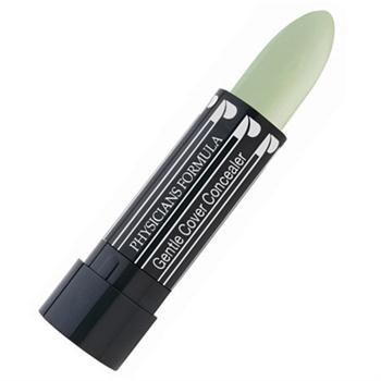 Physician's Formula Gentle Cover Concealer Stick - Cover Green