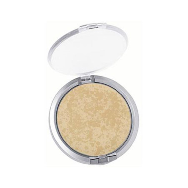 Physician's Formula Mineral Wear Talc-free Mineral Face Powder - Buff Beige