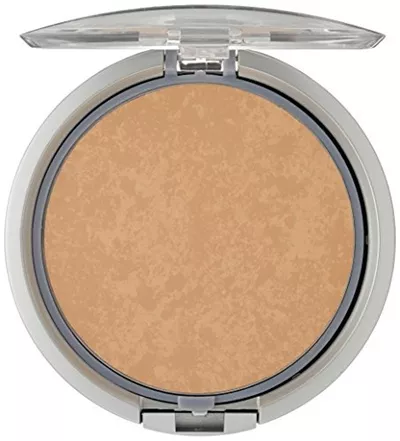 Physician's Formula Mineral Wear Talc-free Mineral Face Powder - Sand Beige