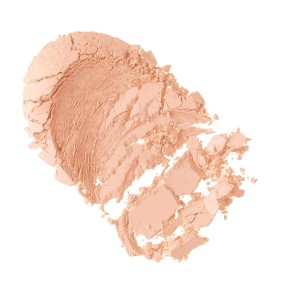 Girl's Best Friend Blush